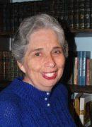 Anita Dennis : Spiritual Enhancement