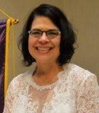 Karen Bootz : State Regent