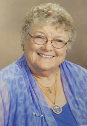 Maureen Laubacher : Legislation