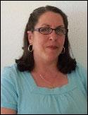 Melody Ciaravino : State Parliamentarian