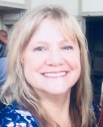 Karen Aguirre : Leadership