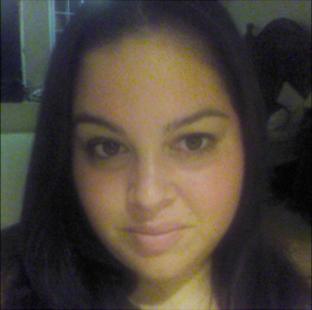 Andrea Carla Figueroa : Family